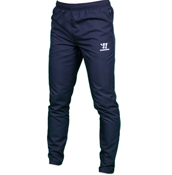 Warrior Covert Presentation Pant Senior navy - Teamhose
