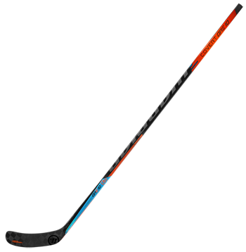 Warrior Covert QRE 10 Schläger Senior 75 Flex 63""