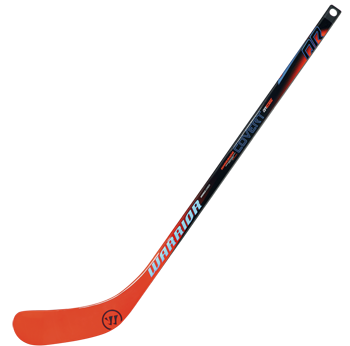 Warrior QRE Mini Stick