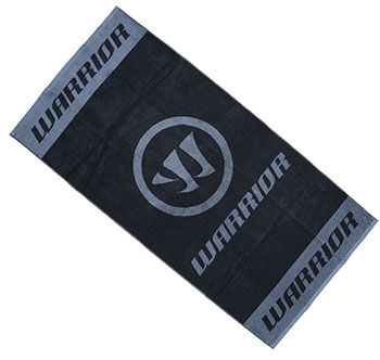 Warrior Team Medium Handtuch