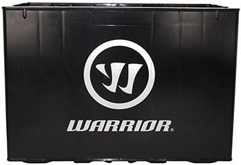 Warrior Trinkflaschen Halter