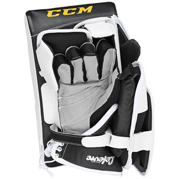 CCM Premier R1.5 Stockhand / Blocker Senior Boston limited e (2)