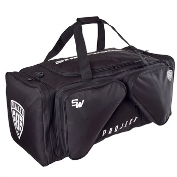 "Sherwood Project 8 Spielertasche Carry Bag Large 40"" (4)"