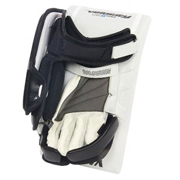 VAUGHN Torwart Stockhand Velocity VE8 Pro Senior (2)