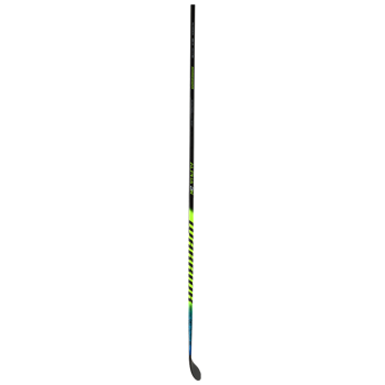 "Warrior Alpha DX Schläger 85 Flex Senior 63"" inkl Strand-Set (4)"