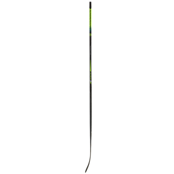 "Warrior Alpha DX Schläger 85 Flex Senior 63"" inkl Strand-Set (3)"
