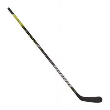 Warrior Alpha DX Team Grip Schläger 65 Flex Senior (2)